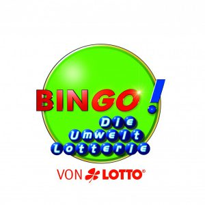 Bingo! Umweltlotterie